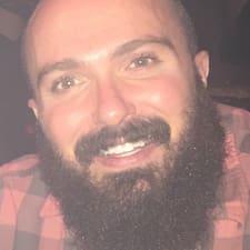 Nathan Surprenant User Profile