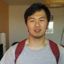 Awa User Profile