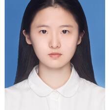 Profil utilisateur de 智敏