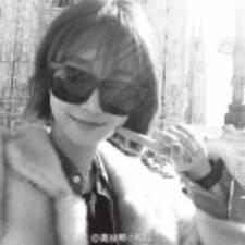 Jiewen User Profile