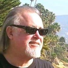 Profil Pengguna Rob Roy