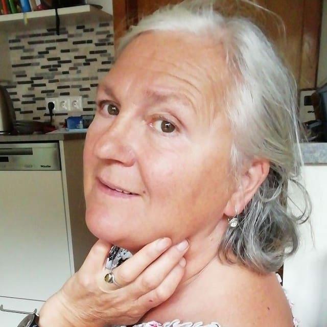 MargitDer Reiseführer von