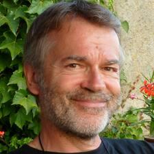 Philippe Brukerprofil