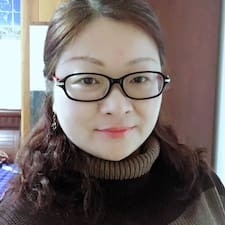徐菊权 User Profile