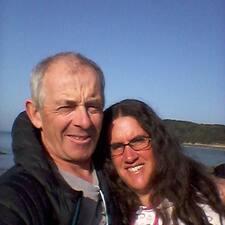 Michèle Et Hervé felhasználói profilja