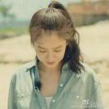 美娟 User Profile