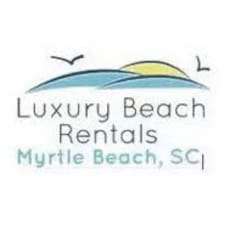 Luxury Beach Rentals est un Superhost.