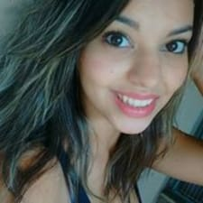Taina User Profile