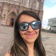 Profil korisnika Daniiee