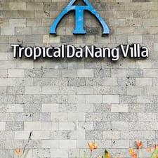 Profilo utente di Tropical