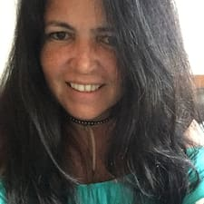 Profil korisnika Leila