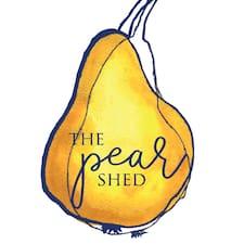 Perfil de usuario de The Pear Shed Huts