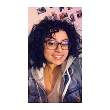 Maricely - Profil Użytkownika