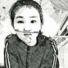 Profilo utente di 张晓亚