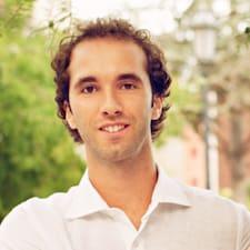 Emanuele User Profile
