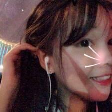 Profil korisnika 萌仔