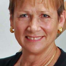Ginny Brugerprofil