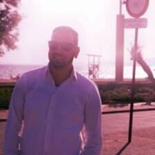 Profil utilisateur de Erdzan