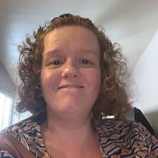 Mildred Kullanıcı Profili