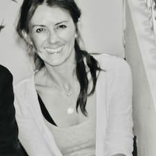 Laura-Michelle--MIKA-0