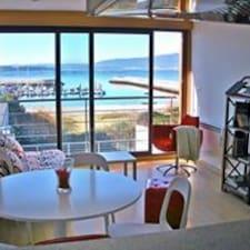 Apartamentos Puerto Basella Sl User Profile