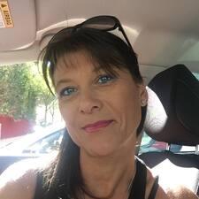 Profil korisnika Karine