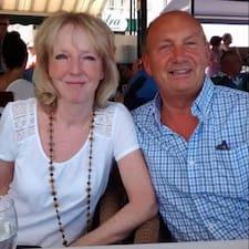 Denise Mallorca Now User Profile