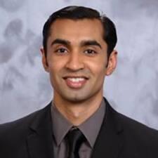 Profil korisnika Shafiq