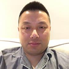 军军 - Profil Użytkownika