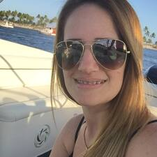 Profil utilisateur de Nivea