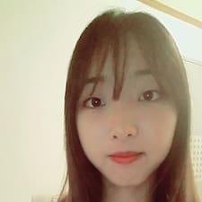 예지 User Profile