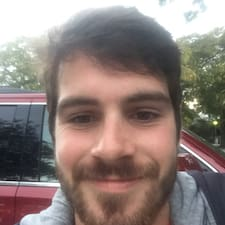 Profilo utente di Ross