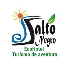 Salto Negro User Profile