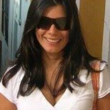 Martha felhasználói profilja