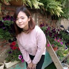 Ting Tzu님의 사용자 프로필
