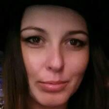 Angelika - Profil Użytkownika