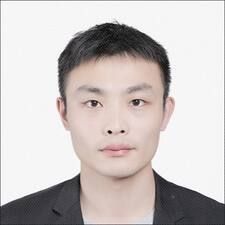 Tingcao User Profile