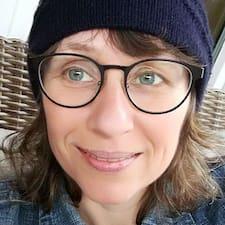Profil korisnika Tine