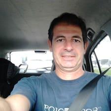 Humberto133