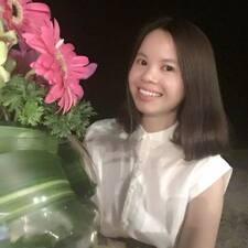 Qiufang - Profil Użytkownika