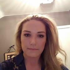 Profil korisnika Stacey