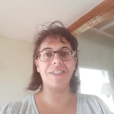 Profil korisnika Marinette