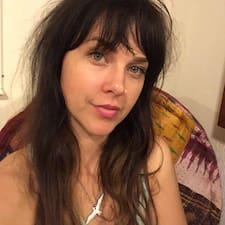 Noelle Brugerprofil