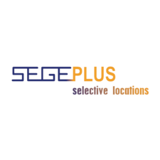 Perfil de usuario de Segeplus