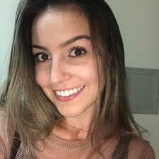 Profil korisnika Luisa