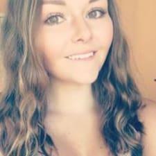 Profil korisnika Brittney