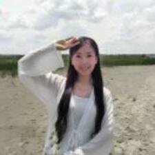 思伽 User Profile