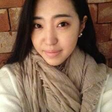 ChanSu - Profil Użytkownika