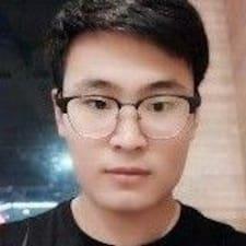 Profil utilisateur de 源