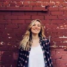 Hayley - Profil Użytkownika
